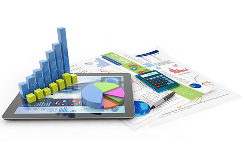 Professional Accounting in Halifax, NS