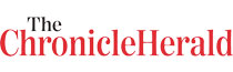 Chronicle Herald logo