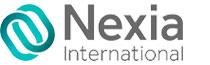 Nexia International logo